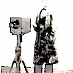 Kanzlei Urheberrecht – OLG Hamm zur Schadensberechnung bei Fotoklau (4 U 34/15 U.v.17.11.2015)