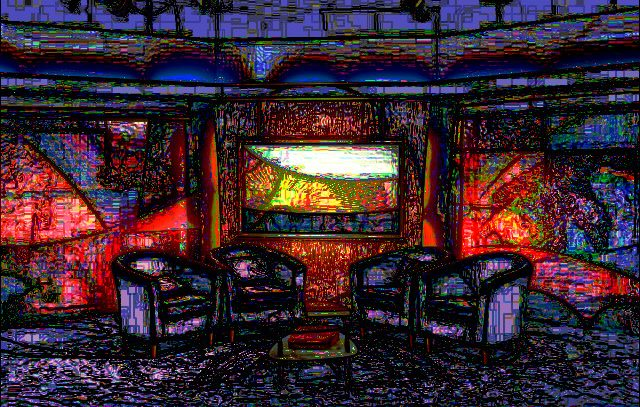 Schmähkritik – Talk Show – OLG Köln vom 9.12.2014 (15 U 148/14)