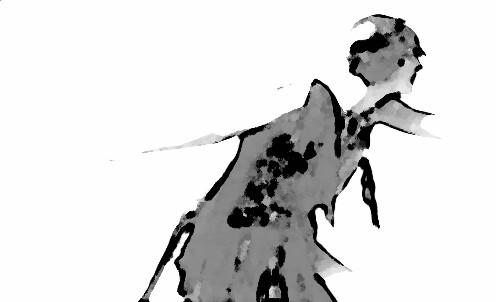 Veranstaltungsrecht – Kein Schadenersatz bei Sturz mit Stöckelschuhen im Theater durch Gummilochmatte (OLG Hamm)