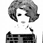 Urheberrecht Berlin- Filesharing – KickassTorrents –  Festnahme des Betreibers in Polen