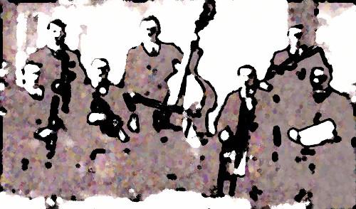 Musikrecht – Kostenloser Workshop für Musiker am 10.11.2016 auf dem Gelände des Holzmarkts in Berlin