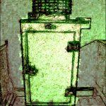 Markenrecht – IceCube für Gefriergeräte nicht eintragungsfähig – (BPatG 24 W (pat) 586/16)