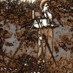 Recht am eigenen Bild – Strafrecht – Fotojournalist und Ebola Patient (OLG Köln)