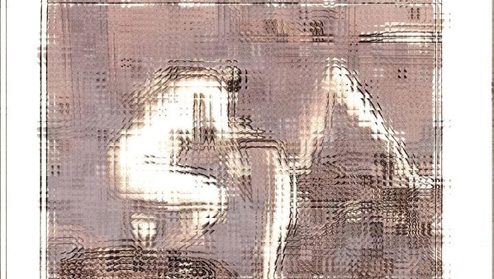 Medienrecht – Online Pranger – Revenge Porn- RachePorno – Intimes im Internet