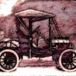Markenrecht – Abmahnung Volkswagen Lubberger Lehment
