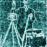 Fotorecht Amateurfotograf- Keine Anwendung MFM Tabelle (BGH v. 13.9.2018 – I ZR 187/17)