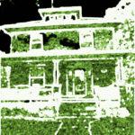 Fotorecht – Gewerbliche Verwertung von Fotos eines Pachtobjekts (OLG Frankfurt am Main v 11.2.2019 – 16 U 205/17)