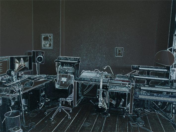 kais studio