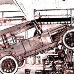 Abmahnung Miele – Brandi Rechtsanwälte für Miele – Reparaturservice Markenverletzung