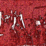 Art Basel – #MeToo – Kunst versus Persönlichkeitsrecht – Andrea Bowers