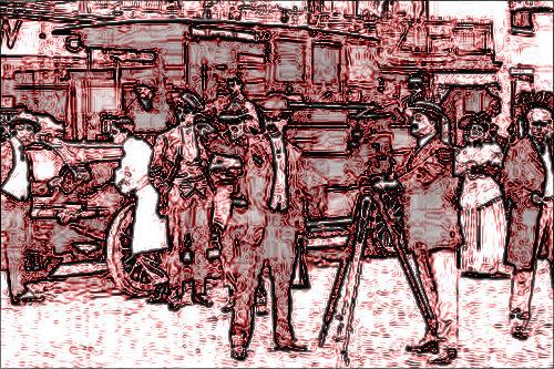 Filmhersteller – Urteil des BGH vom 22.10.1992 zu Fassbinders Die Ehe der Maria Braun