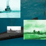 BGH – Das Boot  Zur angemessenen Vergütung des Kameramanns (I ZR 176/18)