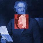 """Markenrecht – EuGH verneint Sittenwidrigkeit für Markeneintragung von """"Fack ju Göhte"""""""