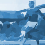 Eventrecht – Corona und Sportevents (Corona Teil 1)