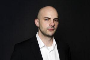 Rechtsanwalt Marc Faßbender